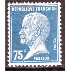 n° 177 N** (ref 7438) Pasteur
